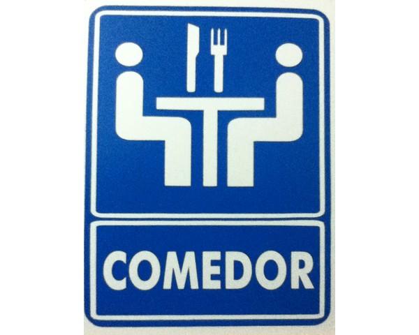 comedor